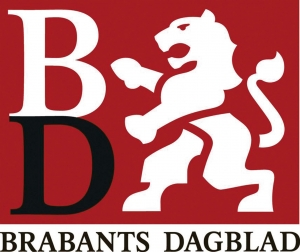 logo-Brabants-Dagblad