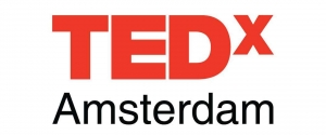 TEDxAmsterdam Speak to Inspire Jeremy Heimans TEDtalk